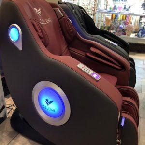 masaj koltugu ev tipi jetonlu cellini masaj koltuklari