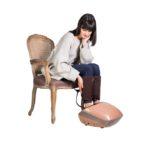Cellini A02 Ayak Masajı