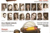 Evdeyiz Dergisinde Masaj Koltuğu Kullanım Alanları