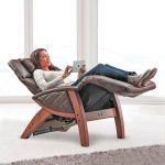 7 Temmuz Salı – Perfect Chair