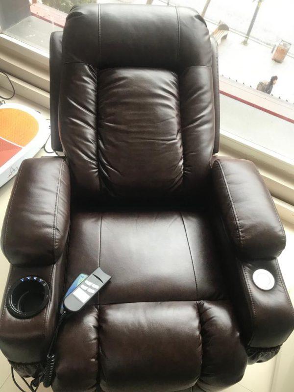 baba koltuğu_kahve_19