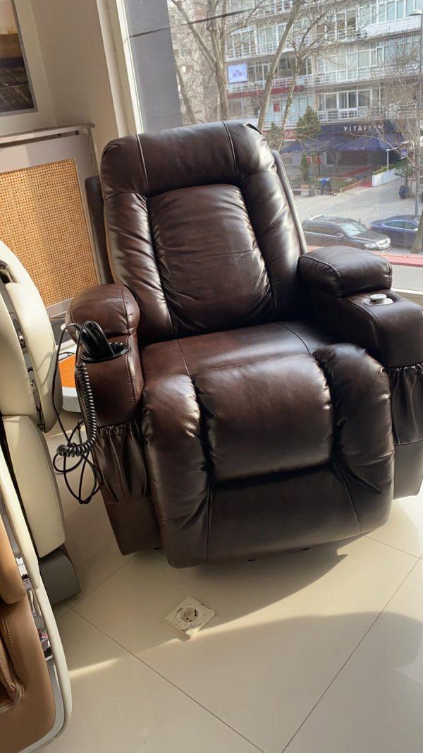 baba koltuğu_kahve_17