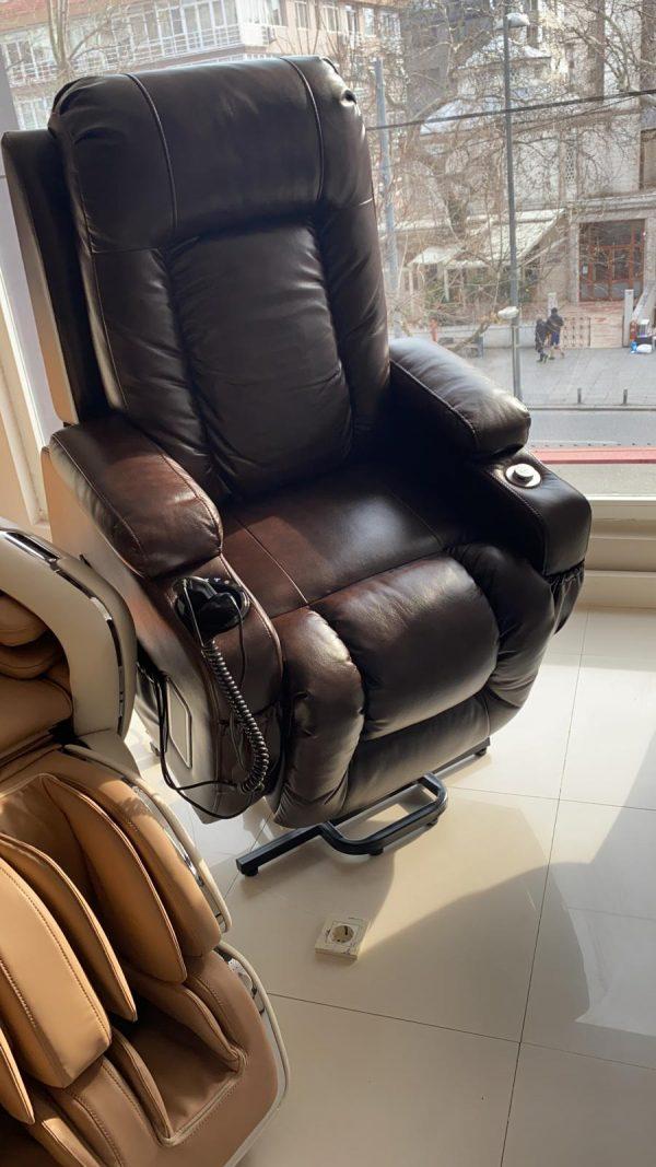 baba koltuğu_kahve_16