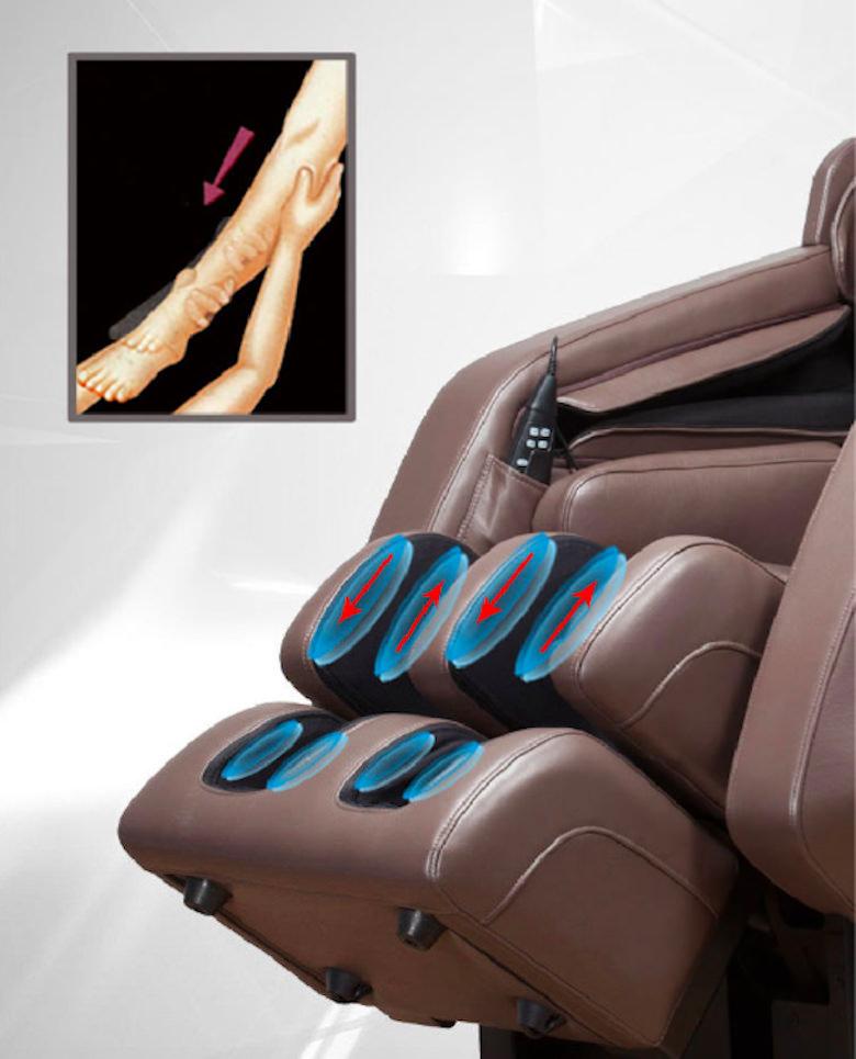 Cellini_Premium_R8_masaj_koltuğu_32