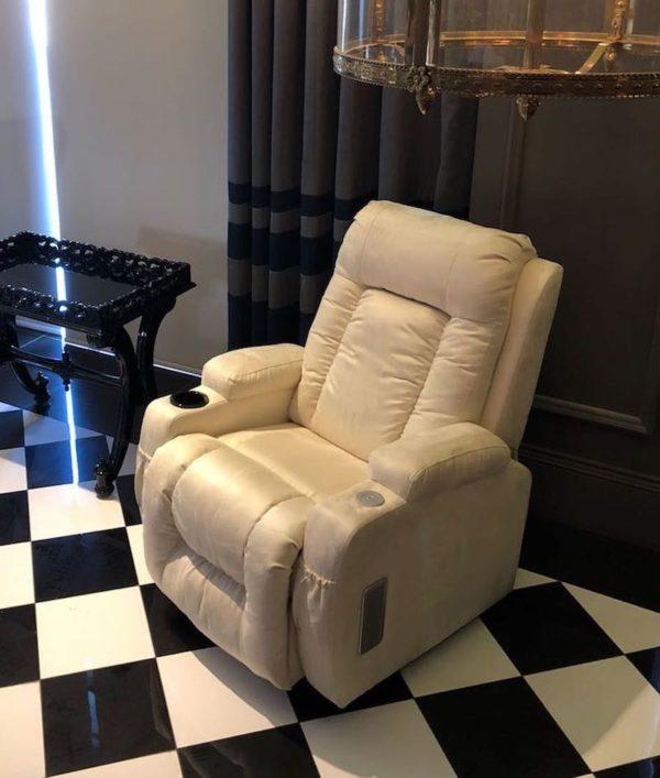 baba koltuğu_bej_20