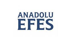 anadolu-efes-biracilik-logo