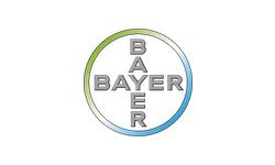 bayer-turk-logo