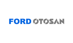 ford-otosan-logo-copy