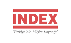 index-logo-copy