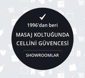showroomlar