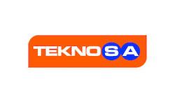 teknosa-ic-ve-dis-ticaret-logo
