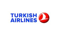 turk-hava-yollari