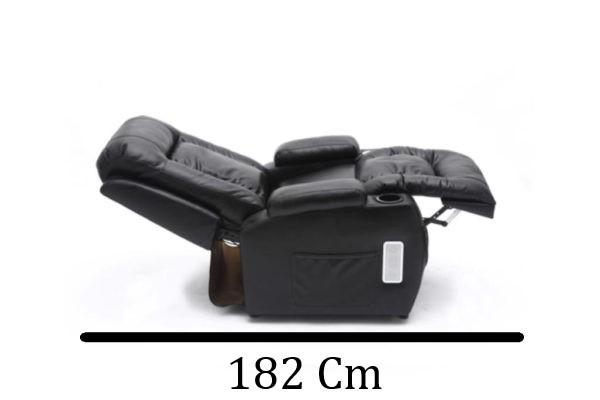 baba koltuğu_siyah_13