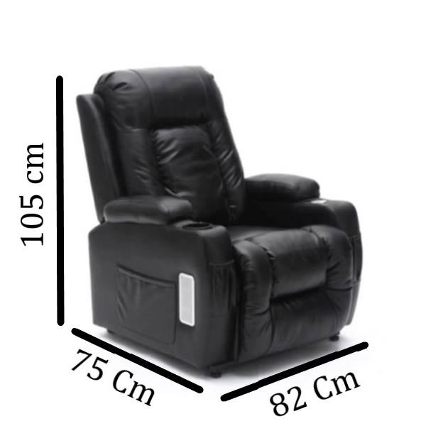 baba koltuğu_siyah_12