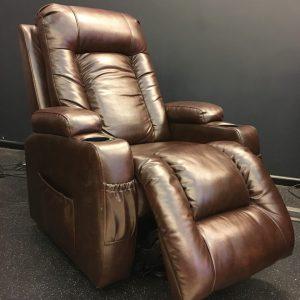 baba koltuğu_4