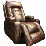 Recliner-1-removebg-preview