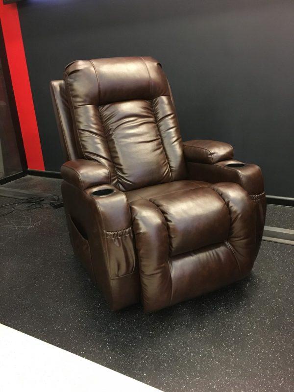 cellini_baba_tv_koltuğu1